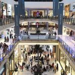 Jobs in Malls of Dubai