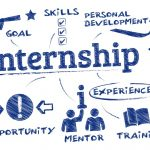 Internships in Dubai