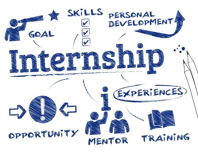 Internships in Dubai