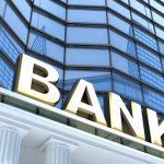 Bank Jobs in Kuwait