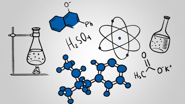 Jobs for Chemistry