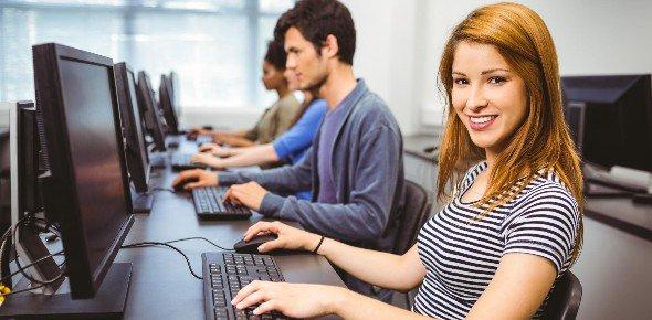 Computer Operator Jobs in Kuwait