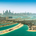 Why Dubai is Filled With Job Opportunities?