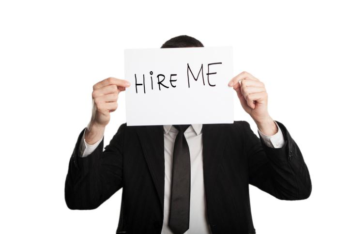 Top 5 Websites For Jobseekers