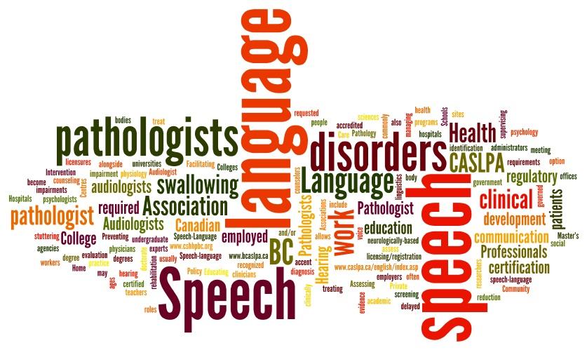 Language Based Jobs