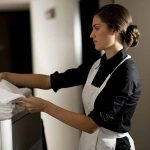 Room Attendant Jobs in Saudi Arabia