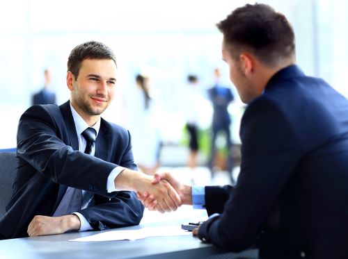 How to Sell Yourself in Interview
