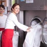 Laundry Attendant Jobs in Dubai