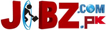 Jobz.com.pk